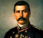 diaz_porfirio_1867
