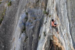 Foto tomada de Potrerochico.org