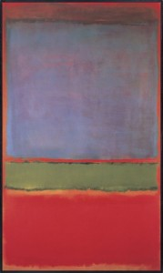 No-6-Violet-Green-and-Red-Mark-Rothko-690x1158