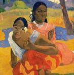 Paul_Gauguin,_Nafea_Faa_Ipoipo copy