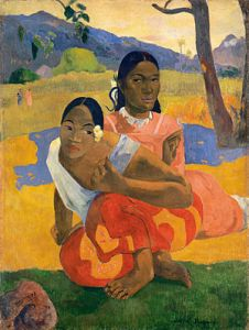 Paul_Gauguin,_Nafea_Faa_Ipoipo