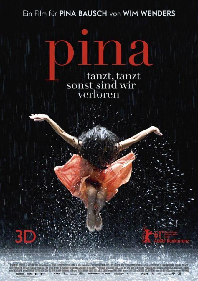 Pina-455105295-large