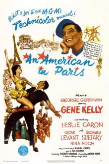Un_americano_en_Paris
