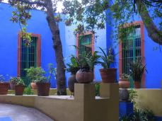 Casa-Azul mexicocity.gob.mx