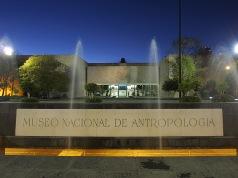 museo-asntropologia snn.imer.gob.mx