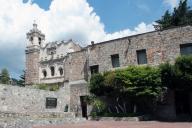 museo de la fotografía sinafo.inah.gob.mx