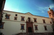 museopedrocoronel coloquio.sazacatecas.gob.mx