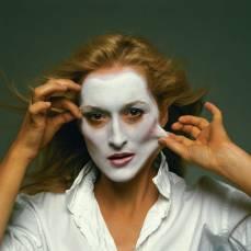Meryl Streep, 1981