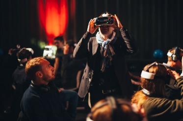 realidad virtual 2