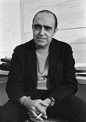 Oscar_Niemeyer