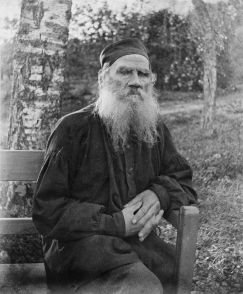 Leo_Tolstoy_1897,_black_and_white,_37767u