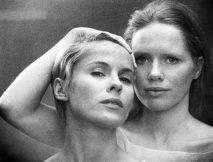 persona-1966-004-liv-ullmann-bibi-andersson-head-shots-00m-fiv-758x578
